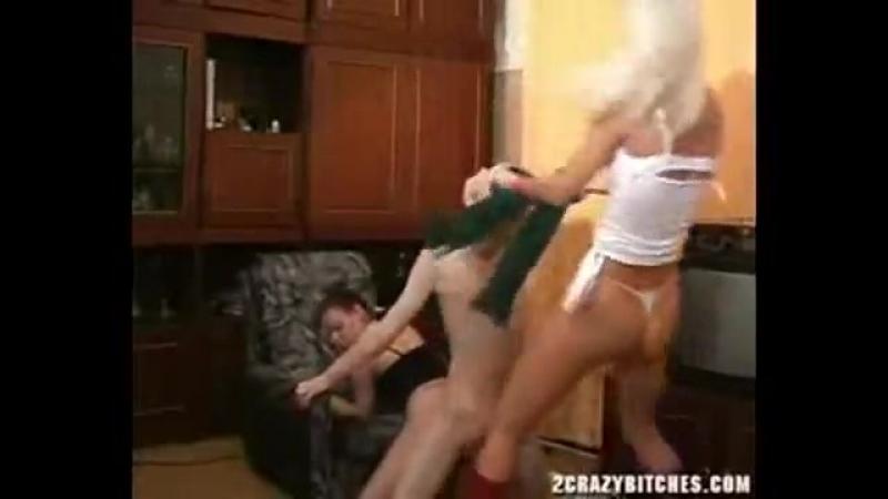 избили проститутка