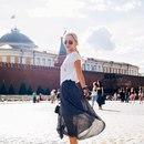 Олеся Ермакова фото #49