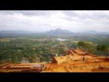 Shri-Lanka 2015