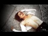 Ник Кларк (FTWD фан-видео) (Фрэнк Диллэйн, Frank Dillane)
