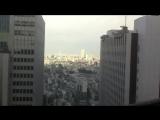 землетрясение в Японии, разрушившее Фукусиму