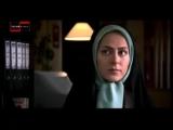 Pesmanciliq gunu 01 (Iran seriali)