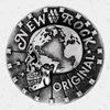 ★ NEWROCK•RU ★ Официальный дистрибьютор New Rock