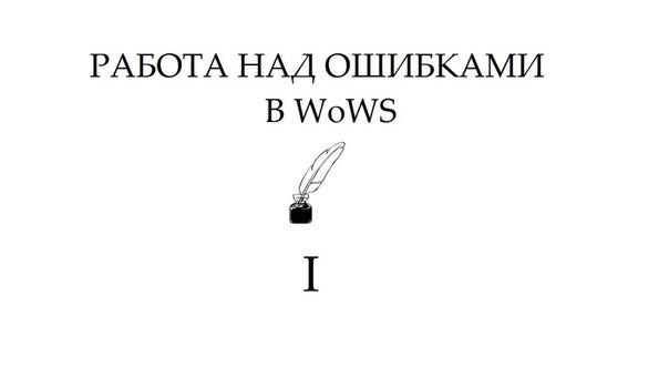 5a-QXb3-Y7Y.jpg