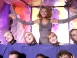 Super.Hit.80s.2011.part.1.Video.Selection