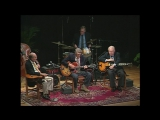 Great Guitars Of Jazz 1997 Charlie Byrd, Herb Ellis And Tal Farlow In Concert (2002)