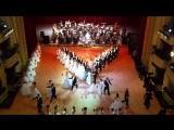 П.И. Чайковский - Полонез из оперы «Евгений Онегин»