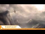 BrunuhVille - Tales of Dragonia   Celtic Music   Fantasy Medieval   EpicMusicVN