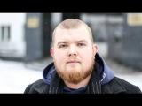Вінаградаў пра «судовы канвеер» / Гарачы каментар <#Белсат>