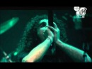 System of a Down - London Astoria 2005 [FULL]