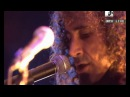 System Of A Down - Mr. Jack live HD/DVD Quality
