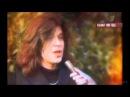 Мой скромный вклад...Видео памяти Жени Белоусова