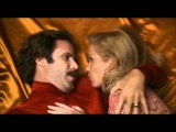 Anchorman: Best Pick Up Line and Sex Scene Ever