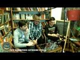 Реакция Сокола, Оптимисстера и Коммандера на победу ДиКаприо в Оскаре и на Лучший Фильм