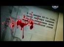 Легенды преступного мира Полное собрание из 9 ти фильмов