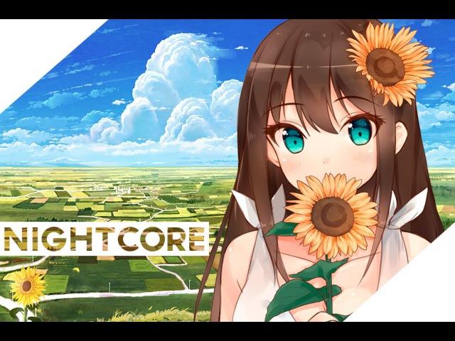Nightcore → Perfect Two (Feraz Remix)【Lyrics】