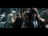 Хоббит: Битва пяти воинств. Расширенная версия (Full All New Scenes).
