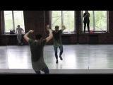 Maxim Kovtun choreography - (Tyga - Wish) 6