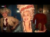 Marie-Antoinette Song WDR (2014)