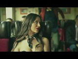 Ardian Bujupi - Want U Now ft. Tony T (Official Video) HD