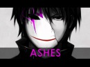 「AMV」Anime Mix- Ashes