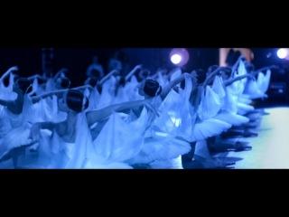 Большой Вавилон/ Bolshoi Babylon (2015) Трейлер №2