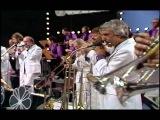 James Last &amp Orchester - Medley Copacabana 1979