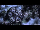 The Best of Two Steps From Hell &amp Thomas Bergersen Best Vocal Merethe Soltvedt Epic Music Mix Cin
