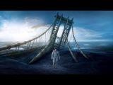Oblivion Soundtrack - M83 - Oblivion (ft - Susanne Sundfor)