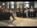 группа Технология 23 05 2013 - программа НЕФОРМАТ (КП)