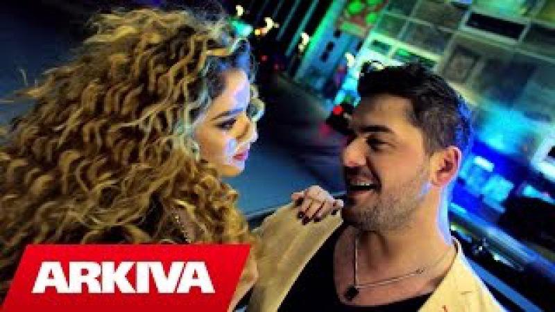 Mergim Mjeku ft. Shpat Kasapi - Befasisht (Official Video HD)