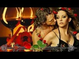 С Днем Святого Валентина!(Юлия Валеева-Сувенир)Valentine's day