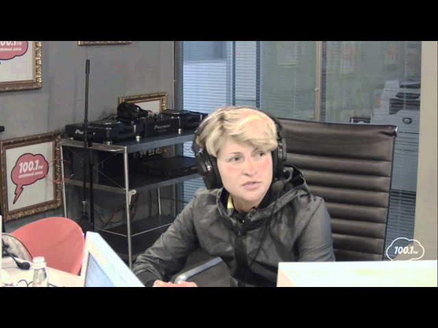 «Большой Ежедневник» Полина Киценко.Хорошие советы по диете