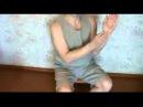 самомассаж лучезапястного сустава, 2 часть