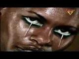 Maxim Feat. Skin - Carmen Queasy