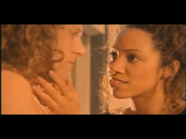 Jesus Christ Superstar Film (2000) Everythings Alright