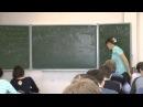 ТФКП Первая и вторая теоремы Вейерштрасса