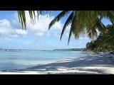 Dance Nation - You Take Me Away (A1 Flashrider Remix).flv