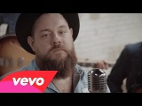 Nathaniel Rateliff &amp The Night Sweats - S.O.B. (Official)