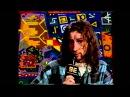 Фрагмент телепередачи Лестница в небо 36 канал 1997