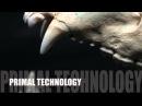 Zero Tolerance Primal Technology