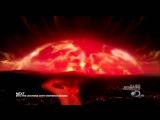 Top Trance Music Episode 2 (HD)