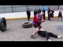чемпион мира по боям без правил драка махач на зоне