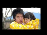 장혁 Jang Hyuk. Thank You [고맙습니다], sung by Hun. Fan made MV.
