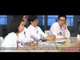장혁 張赫 Jang Hyuk on Running Man Ep44_Part1 런닝맨- 2부