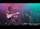 Jack Thammarat - On the Way (Live Guitar Idol 2009 Final) HD