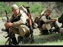 Военной разведки Спецназ
