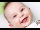 Ржач до слёз У малыша крутой смех Прикол Угар