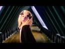 Lenore Trailer - Live action