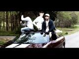 LiL PEEP - BeamerBoy (Music Video Cover By Landon Cube) @lilpeep_shawty @land0va